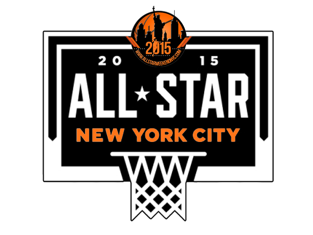 Welcome to www.PartyFixx.com, The Official Website for NBA All Star Weekend 2015 in New York City - All Star Weekend New York 13-15, 2015. The Official NBA All-Star Game ticket packages for 2015. Parties and Nightlife events, Hotels, and tickets for 2015 NBA All-Star Weekend.